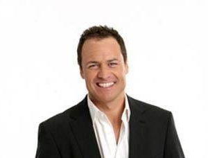 Australian Comedians For Hire, Melbourne comedians for hire, corporate comedians, comedy for corporate events, corporate comedians melbourne, stand up comedy, stand up comedians, impersonators, comedy magicians, comedian booking,comedian, comedians, entertainment,comedians, corporate events, comedian booking, artist management