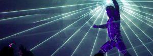 stage shows-corporate entertianment brisbane-sydney-melbourne