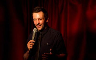 Australian Comedians For Hire, Melbourne comedians for hire, corporate comedians, comedy for corporate events, corporate comedians melbourne, stand up comedy, stand up comedians, impersonators, comedy magicians, comedian booking,comedian, comedians, entertainment,comedians, corporate events, comedian booking, artist management